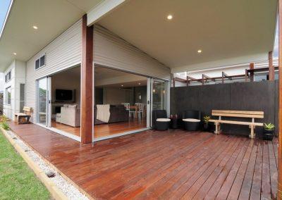 Omega Home 3